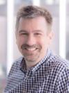 Profilbild von   Scrum Master | agile Organisationssentwicklung | Transformationsmanagement | Management Consultant