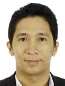 Profileimage by Alfon Salao Technical Consultant/Technical Architect from