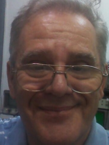 Profileimage by Alfonso Ferreria I'm a Electronic engineer  from Universidad de Buenos Aires. My title is similar to a Master from CABA