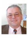 Profilbild von Alfred Austerhuber  Austerhuber Alfred EDV-Beratung und Software