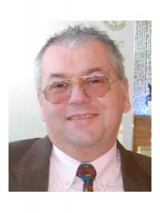 Profilbild von Alfred Austerhuber Austerhuber Alfred EDV-Beratung und Software aus Wien