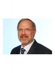 Profilbild von Alfred Dielmann Entwicker Java, EJB, J2EE, . NET, C# und C++; Dienstleistungen für Kunden mit hochverfügbarer IT aus Paderborn