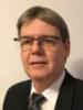 Profilbild von   Geschäftsführer - Kaufmännischer Leiter