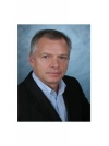 Profilbild von Alfred Körner  z/OS Mainframe/Host; Anwendungs- und System-Programmierung: Assembler Cobol PL/1 REXX CICS IMS DB2