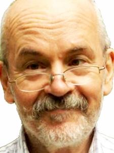 Profilbild von Alfred Schilken Senior Software Entwickler Flutter Dart iOS aus Bruchkoebel