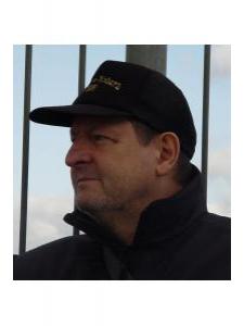 Profilbild von Alfred Steller Geschäftsführer aus HILDEN