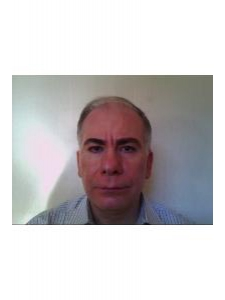 Profileimage by Alfredo GmezRipoll SAP Technical  Consultant (ABAP, Workflow, Web Dynpro for ABAP) from Madrid