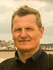 Profileimage by Algirdas Lukas 2 D & 3 D Architecture design (2 D drawing, 3 D modeling, professional rendering and animation from Gargzdai