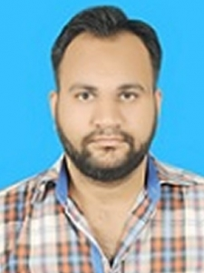 Profileimage by Ali Ahmed Web Developer, SEO Expert and Virtual Assitanat from