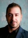 Profilbild von   IBM Certified DB2-LUW Specialist & more