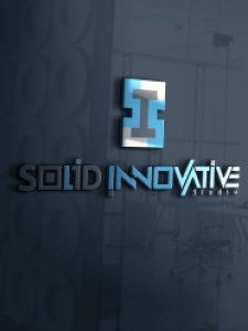 Profileimage by Ali Khaled Solid Innovation Studio from Tustin