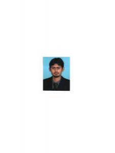 Profileimage by Ali Khan Mobile Application Developer (iPhone) at Pak Elektron Limited from Lahore