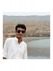 Profileimage by Ali Mohiuddin Senior Software Engineer at Emcentrix Inc from Islamabad