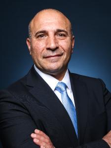 Profilbild von Ali Peymai ZERTIFIZIERTER IT-PROJEKTMANAGER (PMP/SCRUM), SENIOR BERATER, COACH aus BadHomburg