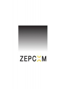 Profileimage by Ali RazaZaidi Web/Mobile/Social Apps Development Company from Northampton