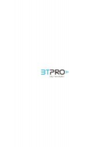 Profileimage by AliBurak Oren Mobile (ios, android) , c# , Abap, SAP HR, Security consultants from stanbul