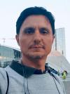 Profile picture by   Web Developer | Front-End Developer | Designer