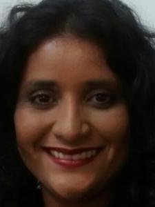 Profileimage by Alice Castillo Desenvolvedor Frontend from SoPaulo