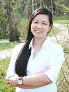Profilbild von Alice Chan Performance Marketing Expert aus Hamburg