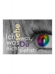 Profilbild von Alin Poetzsch Crazy Designagentur aus Greifswald