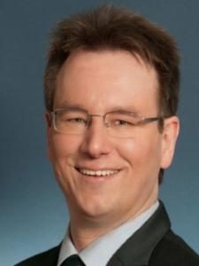 Profilbild von Allan Jaeke Usability Berater aus Hamburg