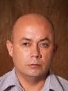 Profileimage by Allen Alfaro Oracle Developer from Heredia
