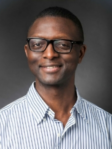 Profileimage by Allen Baiyee IT Project Manager / IT Consultant / Scrum Master from Hannover