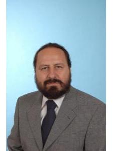 Profilbild von Alois Gruber Software Entwickler AS/400 - iSeries - i5 - RPG, ILE RPG, RPG400, RPG II embedded SQL, CLP, CLLE aus Duesseldorf