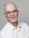 Profilbild von Alois Kleine  Datenbank - Entwickler