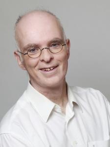 Profilbild von Alois Kleine Software Entwickler Schwerpunkt Datenbanken und Web aus Bielefeld