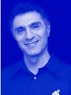Profile picture by Alvaro Lagarde  Wordpress und PHP-Entwickler