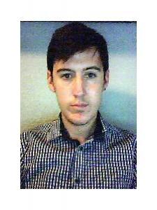 Profileimage by Alvaro OrtizRomero Consultor SAP HCM from Madrid