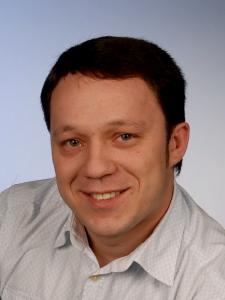 Profilbild von Alwin Derksen Energieelektroniker, Monteur, SPS-Programmierer aus Salzkotten