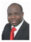 Profilbild von Amadou Sienou  IT-Berater: Architekt & Entwickler, Business Analyst, Prozess Analyst, Projekt Manager (PMP), JEE
