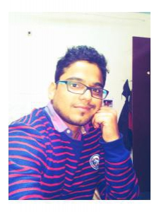 Profileimage by Amandeep Singh PHP core and Wordpress Expert . Having complete knowlege of Javascript and Jquery. from Mohali