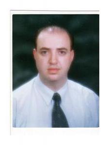 Profilbild von Amaniyel Arslan CAD-und PDM-Trainer, CAD/CAM Dienstleistung, IT-Trainer aus Köln