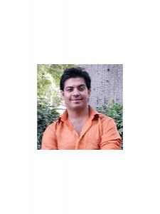 Profileimage by Amber Mehra Professional Website Developer from Delhi