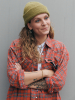 Profilbild von   Visual Designer