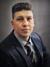 Profilbild von Amir4 Pour-Heidari  Senior Consultant, Projekt Manager, Business Analyst & IT Teamlead