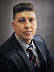 Profilbild von Amir PourHeidari Senior Consultant, Projekt Manager, Business Analyst & IT Teamlead aus Steinbach