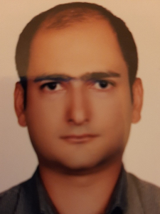 Profileimage by Amir Shahbaaziyan Mechanical Engineer   Product Designer from Tehran