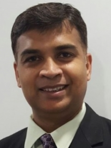 Profileimage by Amit Joshi SAP CRM - SENIOR PROFESSIONAL BUSINESS ANALYST from