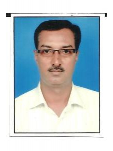 Profileimage by Amit Kumar PHP & Drupal Developer from Noida