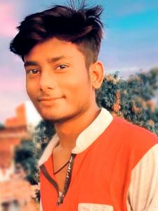 Profileimage by Amit Maurya Data Entry Expert from Bahraich