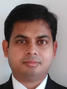 Profileimage by Amit kumar SAP Consultant from warsaw