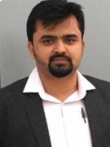 Profileimage by Amol Khairnar SAP EAM professional / SAP Lead from Pune