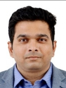 Profileimage by Amol Marathe SAP SD MM Consultant Prince2 Practitioner from