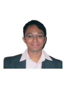 Profileimage by Amol Pandhare Developing custom solutions in the RIA space from Bangalore