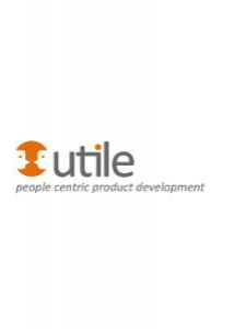 Profileimage by Amruth Chandra Utile Software Solutions is an outsourced product development firm specialize in end-to-end software from Bangalore