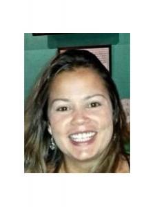 Profileimage by Ana Melo SAP SD Consultant from RiodeJaneiro